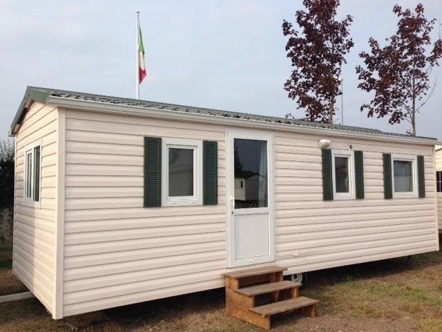 4springs case mobili for Mobili x casa