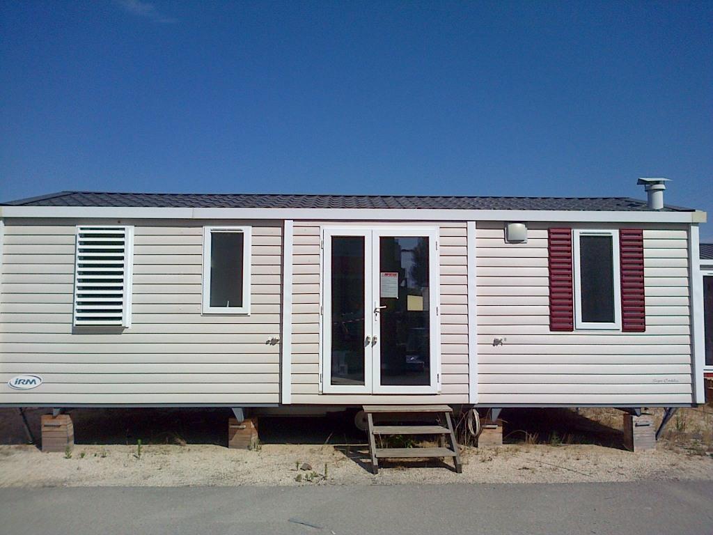 Case Mobili Su Ruote Usate: Homepage case mobili in legno e economiche ...