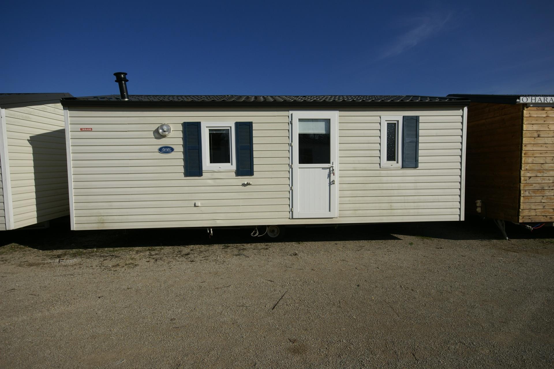 Prezzi case mobili in legno case in legno with prezzi - Case mobili in legno prezzi ...