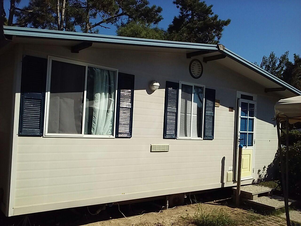 casa mobile shelbox garda 6 60x3 00 4springs case mobili