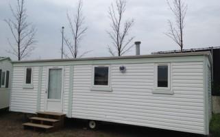 4Springs - Case mobili nuove e usate