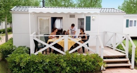 BURSTNER MOBILE HOME 6,20 AL 7x3