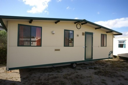 Case Mobili Usate Con Prezzo : Case mobili nuove e usate springs case mobili