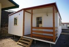 4springs case mobili | case mobili nuove e usate, case ... - Case Mobili Nuove