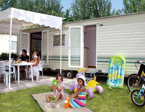 Case Mobili Nuove : Case mobili nuove e usate springs case mobili