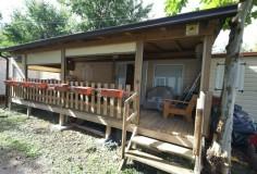 4springs case mobili case mobili nuove e usate case for Mobili d occasione