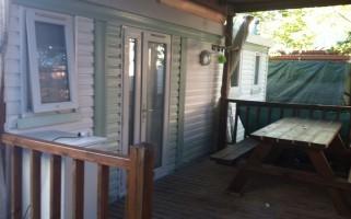 Occasione case mobili nuove e usate