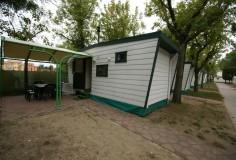 Casa mobile Nijbo