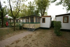 Casa mobile ICB 8x3