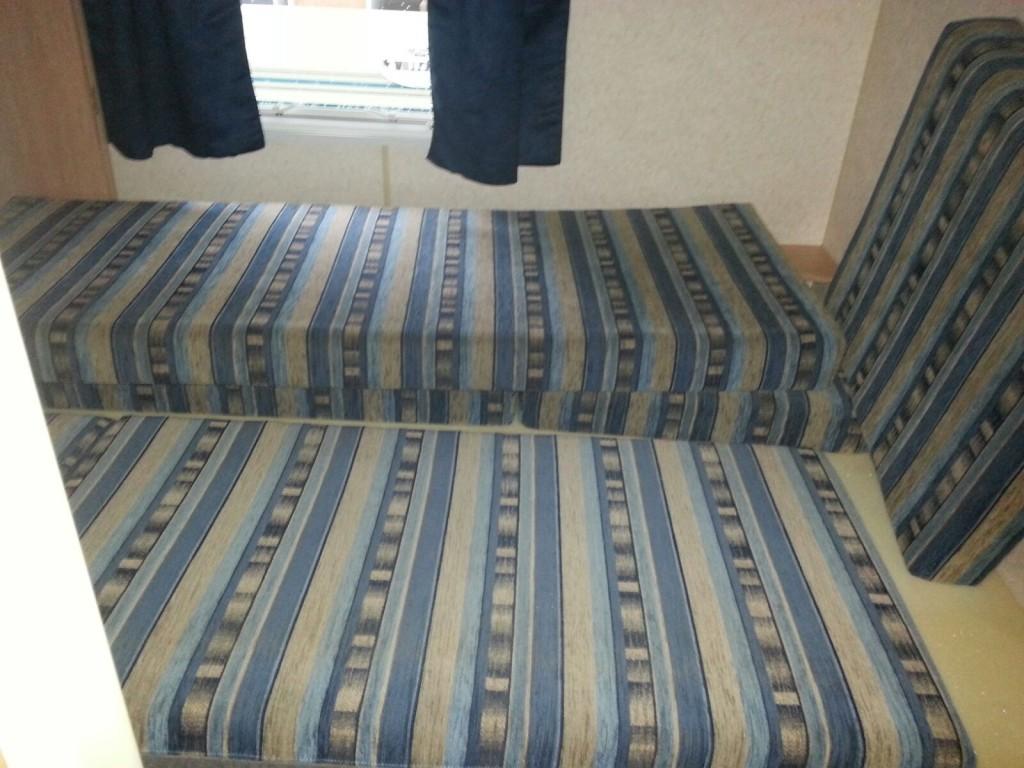 casa mobile willerby 7,80x3,00 mq - 4springs case mobili - Arredo Bagno Jesolo