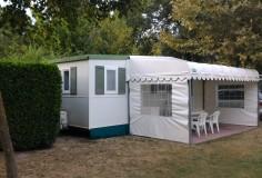 Vendita case mobili sia nuove che usate