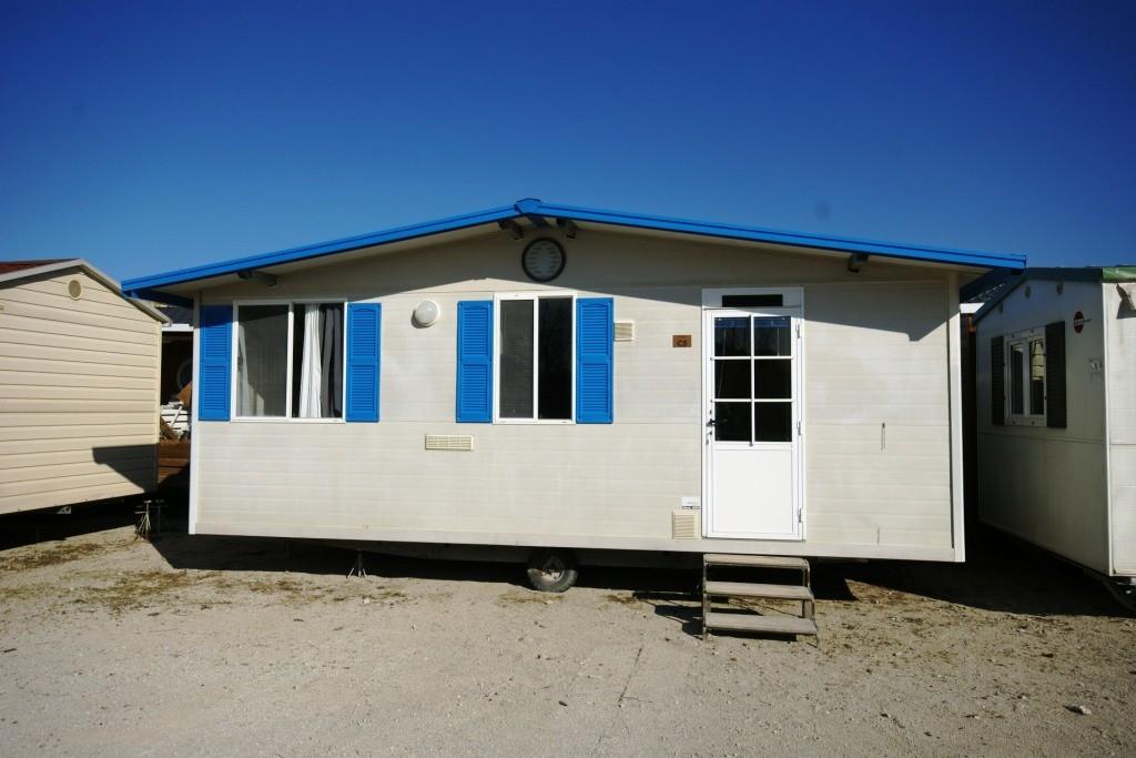 Case Mobili Usate Con Prezzo : Case mobili occasioni nuovo e usato case su ruote case