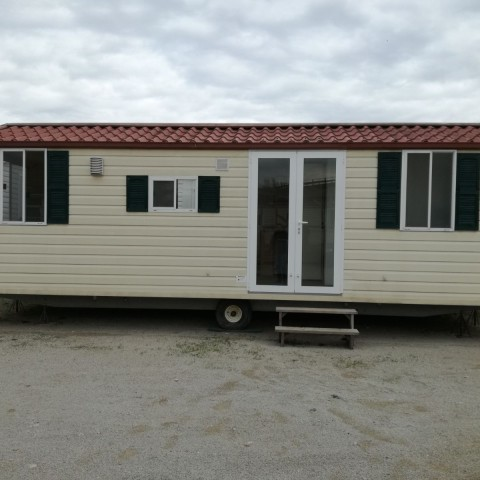 Case mobili nuove e usate 4springs case mobili for Case uso ufficio