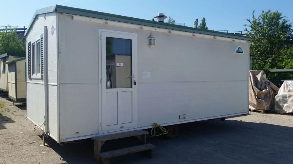 casa-mobile-usata-burstner-senza-cucina-1 - 4Springs Case Mobili