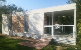 Casa mobile usata VPF