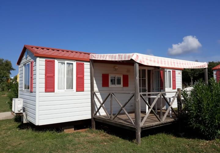 Case Mobili In Legno Usate : Case mobili: occasioni nuovo e usato case su ruote case