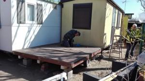Preparazione-montaggio-veranda