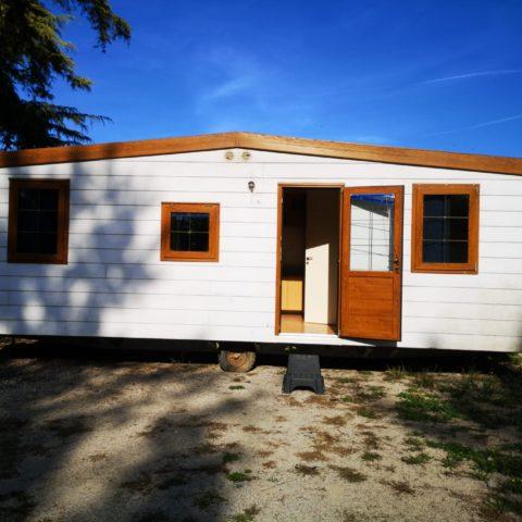 Case su Ruote Shelbox Bellevue 880x300 Toscana